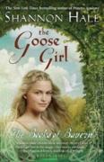 Cover-Bild zu Hale, Shannon: Goose Girl (eBook)