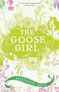 Cover-Bild zu Hale, Shannon: The Goose Girl (eBook)