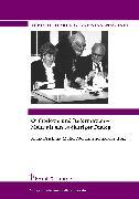 Cover-Bild zu Orthodoxie und Reformation - Mehr als ein 50-jähriger Dialog (eBook) von Briskina-Müller, Anna (Hrsg.)