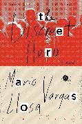 Cover-Bild zu Vargas Llosa, Mario: The Discreet Hero (eBook)