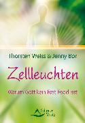 Cover-Bild zu Zellleuchten (eBook) von Weiss, Thorsten