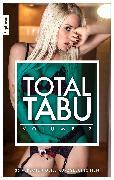 Cover-Bild zu Total Tabu Vol. 2 (eBook) von Müller, Andreas