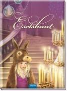 Cover-Bild zu Trötsch Märchenbuch Eselshaut
