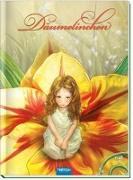 Cover-Bild zu Däumelinchen von Andersen, Hans Christian