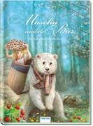 Cover-Bild zu Trötsch Märchenbuch Mascha und der Bär von Andersen, Hans-Christian