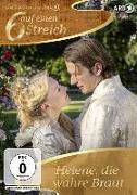 Cover-Bild zu Helene, die wahre Braut von Bechstein, Ludwig