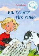 Cover-Bild zu Jonas Weg ins Lesen von Ludwig, Christa