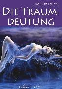 Cover-Bild zu Die Traumdeutung (eBook) von Freud, Sigmund