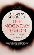 Cover-Bild zu The Noonday Demon von Solomon, Andrew