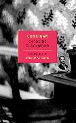 Cover-Bild zu Corrigan von Blackwood, Caroline