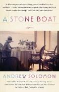Cover-Bild zu A Stone Boat (eBook) von Solomon, Andrew