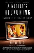 Cover-Bild zu A Mother's Reckoning von Klebold, Sue