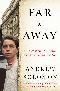 Cover-Bild zu Far and Away von Solomon, Andrew