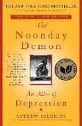 Cover-Bild zu The Noonday Demon (eBook) von Solomon, Andrew