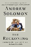 Cover-Bild zu The Reckoning (eBook) von Solomon, Andrew