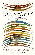 Cover-Bild zu Far and Away (eBook) von Solomon, Andrew