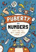 Cover-Bild zu Puberty in Numbers von Flavell, Liz