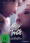 Cover-Bild zu After Truth von Roger Kumble (Reg.)