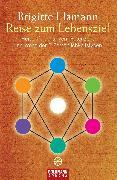 Cover-Bild zu Reise zum Lebensziel (eBook) von Hamann, Brigitte