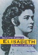 Cover-Bild zu Elisabeth (eBook) von Hamann, Brigitte