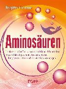 Cover-Bild zu Aminosäuren (eBook) von Hamann, Brigitte