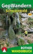 Cover-Bild zu GeoWandern Schwarzwald von Schopp, Matthias