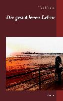 Cover-Bild zu Mondini, Hiam: Die gestohlenen Leben