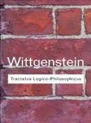 Cover-Bild zu Tractatus Logico-Philosophicus (eBook) von Wittgenstein, Ludwig