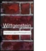 Cover-Bild zu Tractatus Logico-Philosophicus von Wittgenstein, Ludwig