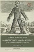 Cover-Bild zu Mythology in Our Language (eBook) von Ludwig Wittgenstein, Wittgenstein