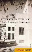 Cover-Bild zu Wittgenstein - Engelmann (eBook) von Wittgenstein, Ludwig