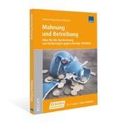 Cover-Bild zu Mahnung & Betreibung von Küng, Manfred