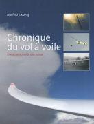 Cover-Bild zu Chronique du vol à voile von Kueng, Manfred R.