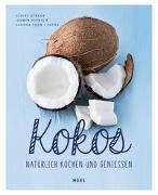 Cover-Bild zu Kokos von Straub, Ulrike