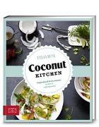 Cover-Bild zu Just Delicious - Coconut Kitchen von Dusy, Tanja
