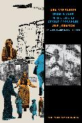 Cover-Bild zu Anniversaries (eBook) von Johnson, Uwe
