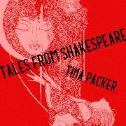 Cover-Bild zu Tales from Shakespeare (unabridged) (Audio Download) von Packer, Tina