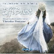 Cover-Bild zu Effi Briest (Audio Download) von Fontane, Theodor