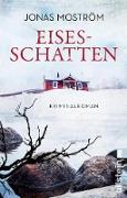 Cover-Bild zu Eisesschatten (eBook) von Moström, Jonas