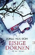 Cover-Bild zu Eisige Dornen (eBook) von Moström, Jonas