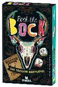 Cover-Bild zu Rock the Bock