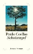 Cover-Bild zu Schutzengel von Coelho, Paulo
