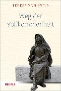 Cover-Bild zu Weg der Vollkommenheit (eBook) von Teresa von Ávila