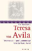 Cover-Bild zu Teresa von Avila (eBook) von Avila, Teresa von