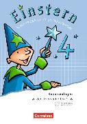 Cover-Bild zu Zahlenzauber 1. Schuljahr. Neuausgabe. Unterrichtsmanager. BY von Betz, Bettina