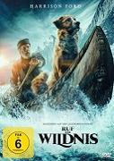 Cover-Bild zu The Call of the Wild