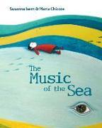 Cover-Bild zu Isern, Susanna: The Music of the Sea