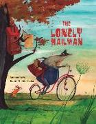Cover-Bild zu Isern, Susanna: The Lonely Mailman (eBook)