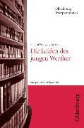 Cover-Bild zu Arndt, Jens: Dreiklang 5./6. Schuljahr. Musik. Schülerbuch