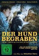 Cover-Bild zu Justus von Dohnányi (Schausp.): Der Hund begraben